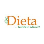 UX konzultace pro krabičkovou dietu ABC dieta