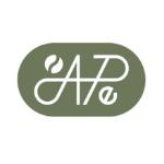 Uživatelské testování a UX vylepšení webu pražírny kávy APe Pražírny