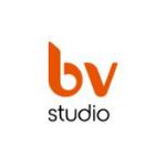 Copyworkshop a tvorba zadání pro návrh webu interiérového studia