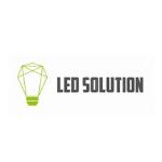 Copyworkshop a návrh obsahu včetně wireframů e-shopu s LED světly v Liberci