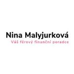 Návrh obsahu a tvorba jednoduchého webu pro šikovnou finanční poradkyni