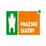 UX workshopy, treetesting, 45 wireframů, uživatelské testování prototypu pro pražskou korporaci