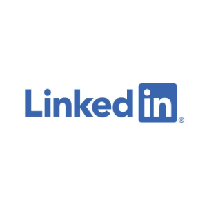 Reference copywritera na LinkedIn – uxtextar.cz