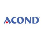 UX a copywriting pro výrobce tepelných čerpadel Acond.cz – UX textař Adam Vrána